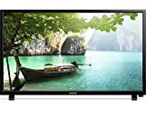 Philips R24PFL3603/F7 Refurbished 3000 Series 24-Inch LED-LCD TV