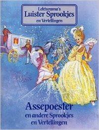 Image result for Lekturama Assepoester