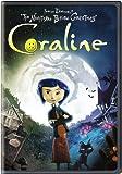 Coraline poster thumbnail