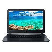 Acer CB3-532 Intel N3060 2GB 16GB 15.6-inch Chromebook Laptop