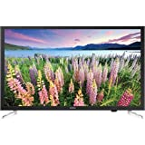 Samsung UN43J5200 43-Inch 1080p Smart LED TV (2015 Model)