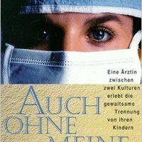review AUCH OHNE MEINE KINDER