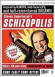 Schizopolis poster thumbnail