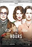 The Hours poster thumbnail