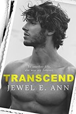 Transcend by Jewel E. Ann