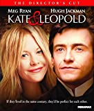 Kate and Leopold poster thumbnail