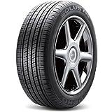 Kumho Solus KH16 All-Season Tire - 205/60R16  91H