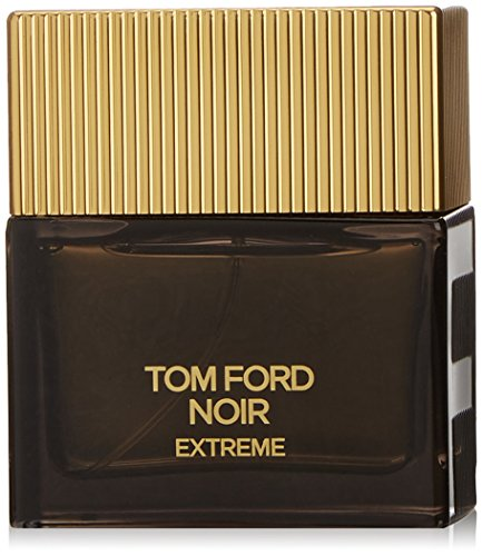 518GrnujVGL Noir Extreme Design House: Tom Ford Edp