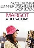 Margot at the Wedding poster thumbnail