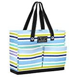 f5169f4863 SCOUT Uptown Girl Medium Multi-Pocket Tote Bag for.