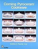 Corning Pyroceram Cookware