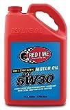 Red Line 15305 5W30 Motor Oil - 1 Gallon Jug