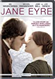 Jane Eyre poster thumbnail