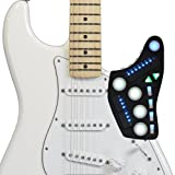 Livid Instruments Guitar Wing Wireless Control for Guitar