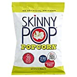 Skinny Pop All Natural Popcorn, 12-Ounce
