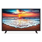Vizio D43F-F2-R D-Series 43' Smart TV, Black