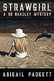 Strawgirl (Bo Bradley Series Book 2)