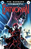 Batwoman (2017-) #6 (Batwoman (2017-2018))