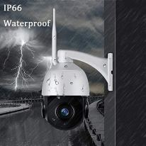 Outdoor-24G-WiFi-45inch-PTZ-Security-Camera-5MP-Pan-Tilt-30X-Optical-Zoom-Two-Way-Audio-200ft-Night-Vision-IP66-Weatherproof-SD-Card-Recording-Motion-DetectionHumanoid-Recognition