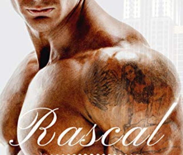 Rascal Mccallan Brothers Book 2 By Hart Lea