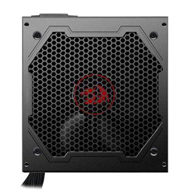 Redragon-600-Watt-80-Plus-Bronze-Non-Modular-ATX-Power-Supply-Active-PFC-PSU-SLI-Crossfire-Ready-Gaming-PC-Computer-Switching-Power-Supply-RGPS-GC-PS002