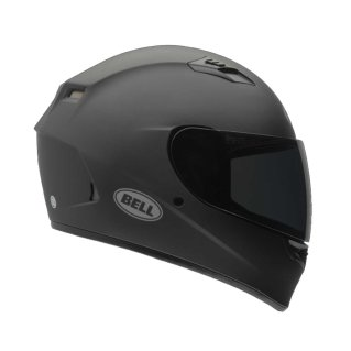 Bell Qualifier Unisex Full Face Helmet