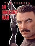 An Innocent Man poster thumbnail
