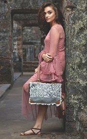 Myra-Bag-Upcycled-Canvas-Bag-Brown