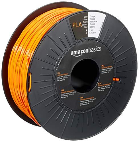 Amazon-Basics-PLA-3D-Printer-Filament175mmOrange1-kg-Spool