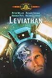 Leviathan poster thumbnail