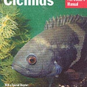 Cichlids (Complete Pet Owner's Manual) 11