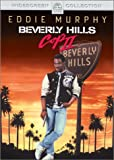 Beverly Hills Cop 2 poster thumbnail
