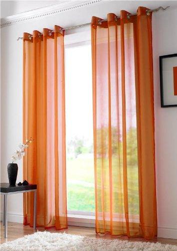 how do i wash voile curtains. Black Bedroom Furniture Sets. Home Design Ideas