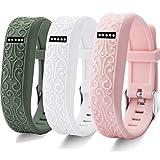 for USA Newest Unique Fitbit Flex Wristband/Fitbit Band/Fitbit Flex Band/Fitbit Wristband/Fitbit Bracelet/Fitbit Flex Replacement Band(314)