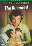 The Beguiled poster thumbnail