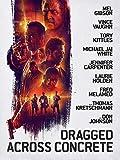 Dragged Across Concrete poster thumbnail
