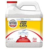 Purina Tidy Cats Light Weight,...