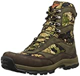 Danner Men's High Ground Hunting Shoes,Optimal Subalpine,11.5 D US