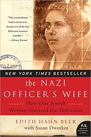 Image result for nazi officers wife