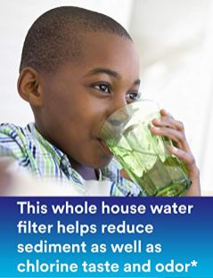 3M-Aqua-Pure-Whole-House-Sanitary-Quick-Change-Water-Filter-System-AP903-Reduces-Sediment-Chlorine-Taste-and-Odor