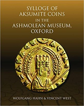 About us – Page 3 – The Royal Numismatic Society