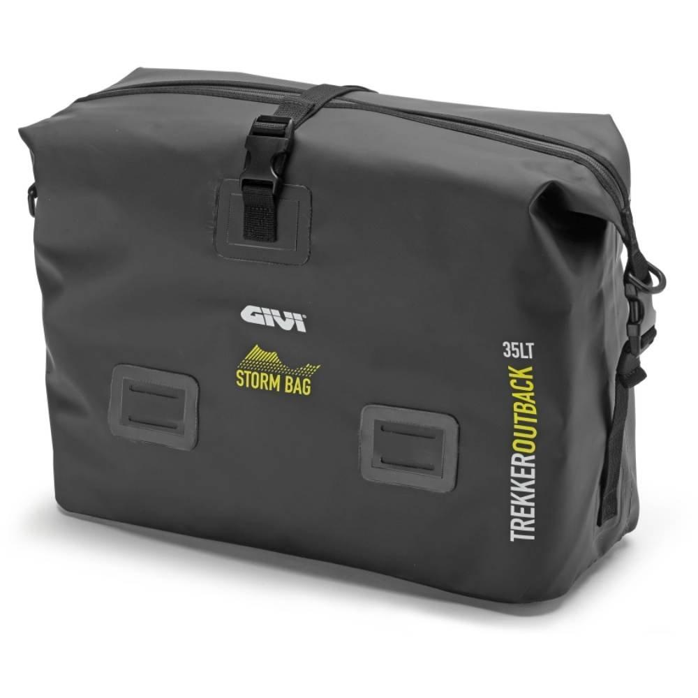 bolsas interiores impermeables para tus maletas
