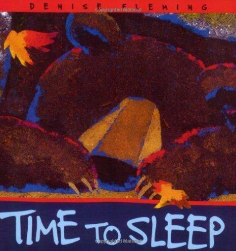 Bears Story Time for Preschoolers - My Storytime Corner