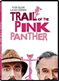 Trail of the Pink Panther poster thumbnail