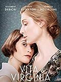Vita and Virginia poster thumbnail