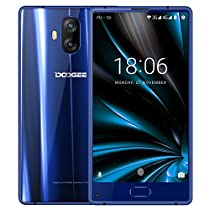 X20L Smartphone