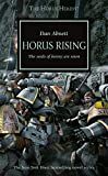 Horus Rising (The Horus Heresy)