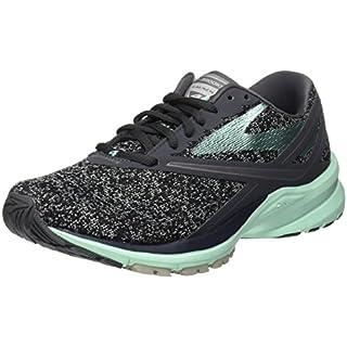 Brooks Women's Launch 4 Road Running Shoes Best