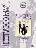 Fleetwood Mac - Classic Album: Rumours