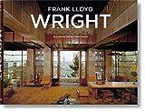 Frank Lloyd Wright (multilingual Edition)